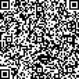 微信图片_20210926153626.jpg
